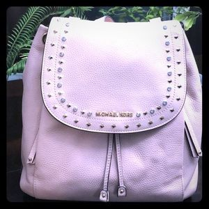 Book purse bag